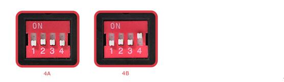 Driver Alert System Mr688 Rs232 Version